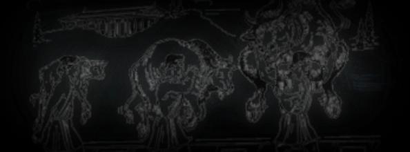 milo-of-croton-banner2 edit